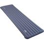 Mountain Equipment Aerostat Synthetic 7.0 Sleeping Mat Long blå