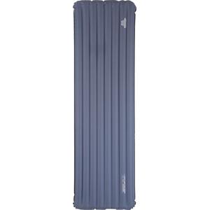 Mountain Equipment Aerostat Synthetic 7.0 Sleeping Mat Long ombre blue ombre blue