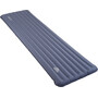 Mountain Equipment Aerostat Synthetic 7.0 Sleeping Mat Wide Regular ombre blue