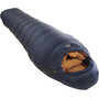 Mountain Equipment Helium 800 Sleeping Bag Long Herr cosmos