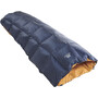 Mountain Equipment Helium Quilt Sleeping Bag cosmos