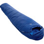 Mountain Equipment Starlight III Sleeping Bag Regular Herr sodalite/light ocean