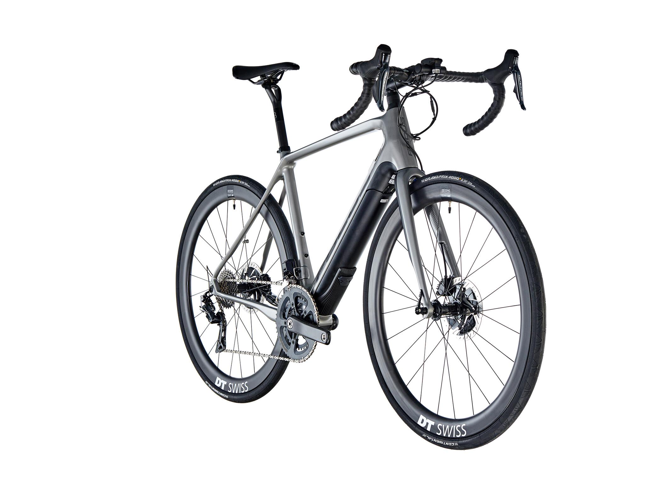 FOCUS E Bike & Pedelec günstig kaufen | bikester.at
