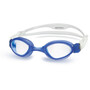 blu-clear