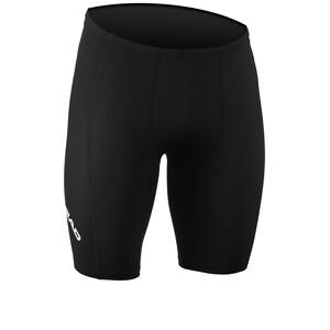 Head Swimrun Shorts black black