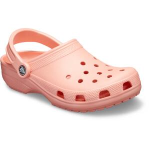 Crocs Classic Clogs melon melon