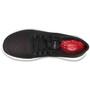 Crocs LiteRide Pacer Schuhe Damen black
