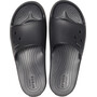 Crocs Crocband III Slides black/graphite