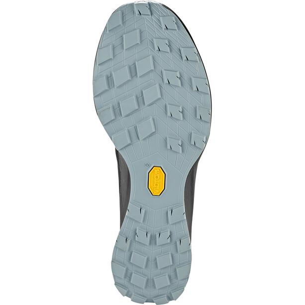 Arc'teryx Norvan SL GTX Shoes Herre black/robotica