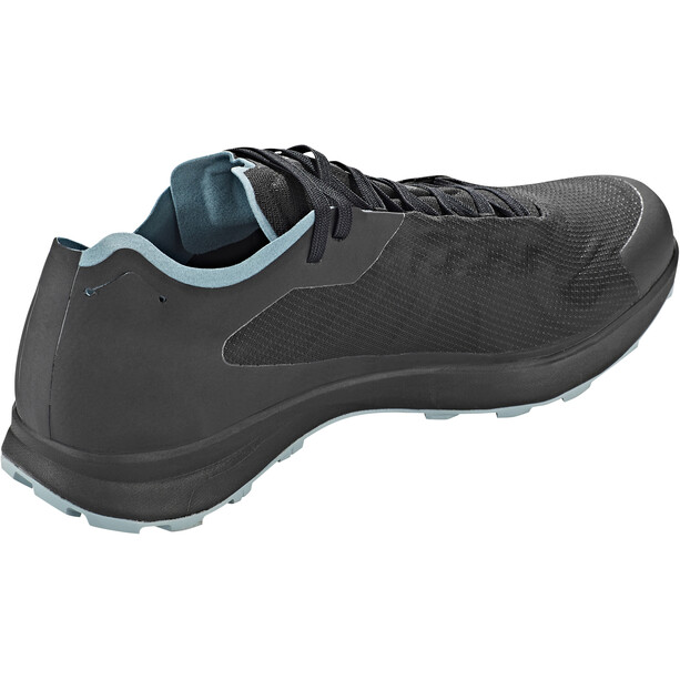 Arc'teryx Norvan SL GTX Schuhe Herren black/robotica