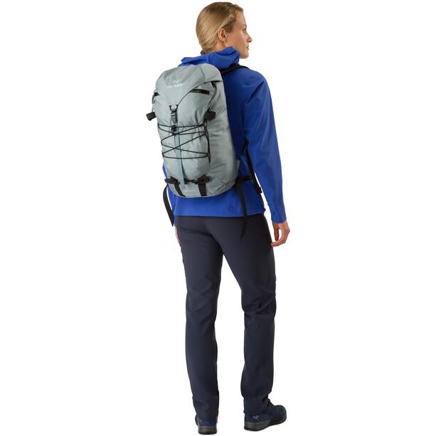 Arc'teryx Alpha AR 20 Backpack robotica