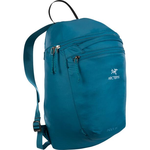 Arc'teryx Index 15 Backpack iliad