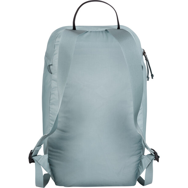 Arc'teryx Index 15 Backpack robotica