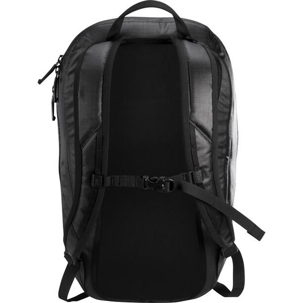 Arc'teryx Granville Zip 16 Backpack black