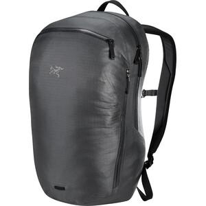Arc'teryx Granville Zip 16 Backpack grå grå