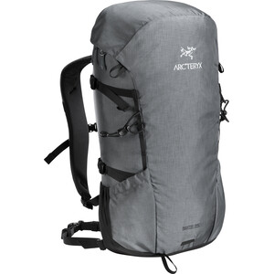 Arc'teryx Brize 25 Backpack neptune neptune