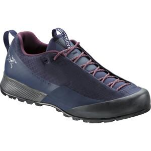 Arc'teryx Konseal FL GTX Shoes Dam midnight/purple reign midnight/purple reign