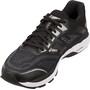 asics GT-2000 7 Schuhe Herren black/white