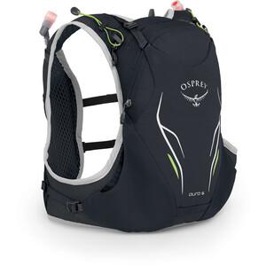 Osprey Duro 6 Hydration Backpack Herr blå blå