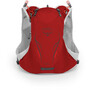 Osprey Duro 6 Hydration Backpack Herr phoenix red