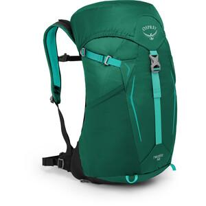 Osprey Hikelite 32 Backpack aloe green aloe green