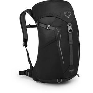 Osprey Hikelite 32 Backpack svart svart