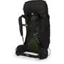Osprey Kestrel 68 Backpack Herr black