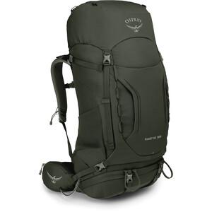 Osprey Kestrel 68 Backpack Herr grön grön
