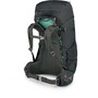 Osprey Renn 65 Backpack Dam cinder grey