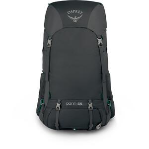 Osprey Renn 65 Backpack Dam cinder grey cinder grey