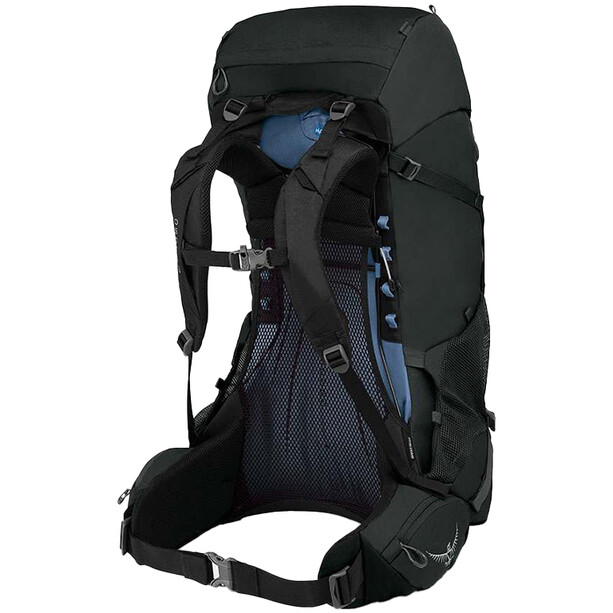 Osprey Rook 50 Backpack Herr black