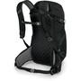 Osprey Skarab 30 Backpack Herr black