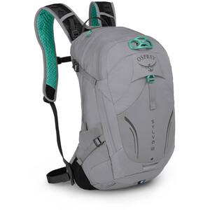 Osprey Sylva 12 Backpack Women downdraft grey downdraft grey