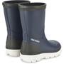 Tretorn Aktiv Rubber Boots Barn navy/grey
