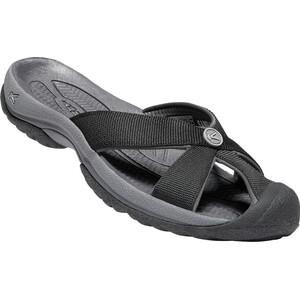 Keen Bali Sandaalit Naiset, musta/harmaa musta/harmaa