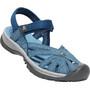 blue opal/provincial blue