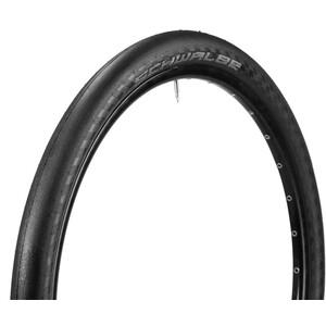"""SCHWALBE Kojak Performance wired on タイヤ RaceGuard Speedgrip 26x2.00"""" ブラック"""