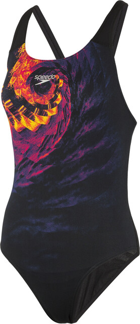 Cardigan Manteau /à Manches Longues Imprim/é L/éOpard /à Mode pour Femmes T-Shirt Bllouse Bol/éRos Efanhouy