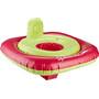 speedo Sea Squad Swim Seat 0-12 Months Mädchen pink