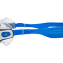 speedo Biofuse Rift V2 Brille blue/clear