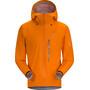 Arc'teryx Alpha FL Jacket Herr beacon