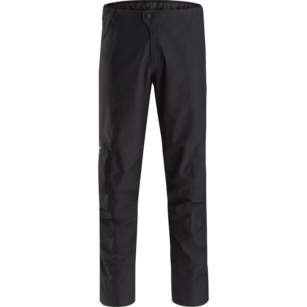 Arc'teryx Zeta SL Pants Herr black