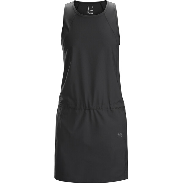 Arc'teryx Contenta Dress Dam black