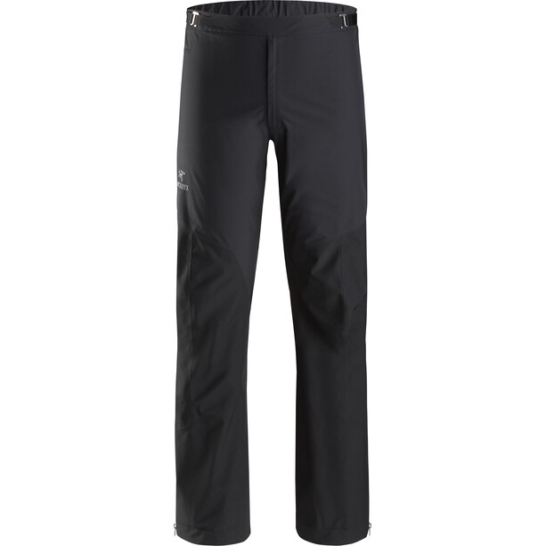 Arc'teryx Beta SL Pants Herr black