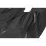 Arc'teryx Beta SL Hybrid Jacket Dam black