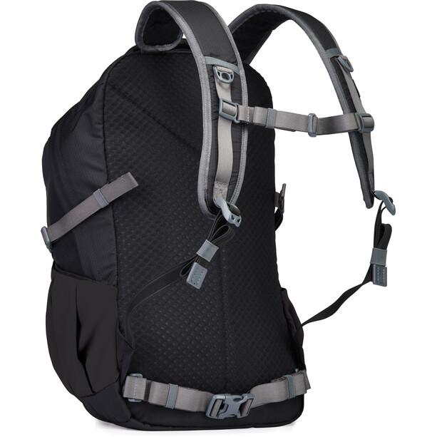 Pacsafe Venturesafe 25l G3 Daypack black