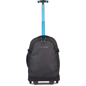 Pacsafe Toursafe 21 Trolley black black