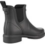 Viking Footwear Gyda Stiefel Damen black