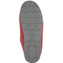 Viking Footwear DNT Toffel rot