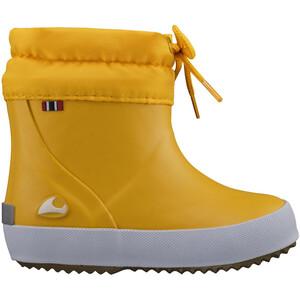 Viking Footwear Alv Stiefel Kinder gelb gelb
